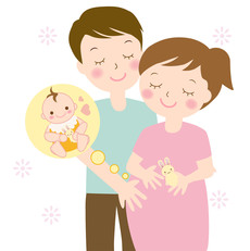 家事代行 千葉 出産育児応援プラン