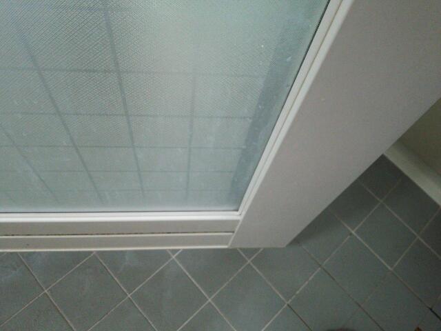 千葉 家事代行 浴室(お風呂)掃除の盲点